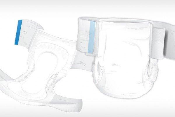 Product Illustration, Graphic Design Eau Claire, WI - Satellite Six
