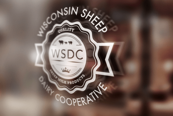 Wisconsin Sheep Dairy Cooperative