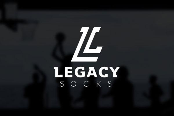 Legacy Socks Design