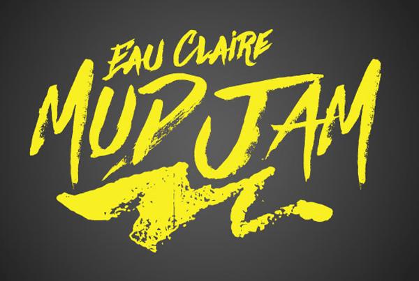 Eau Claire Mud Jam