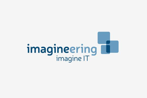 Imagineering LLC