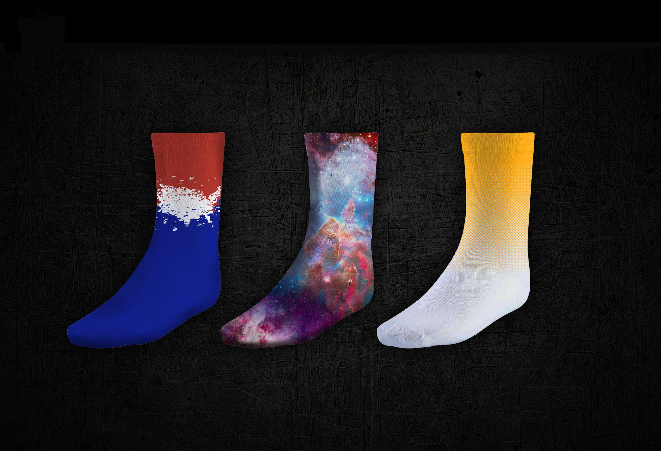 legacy-socks-mock