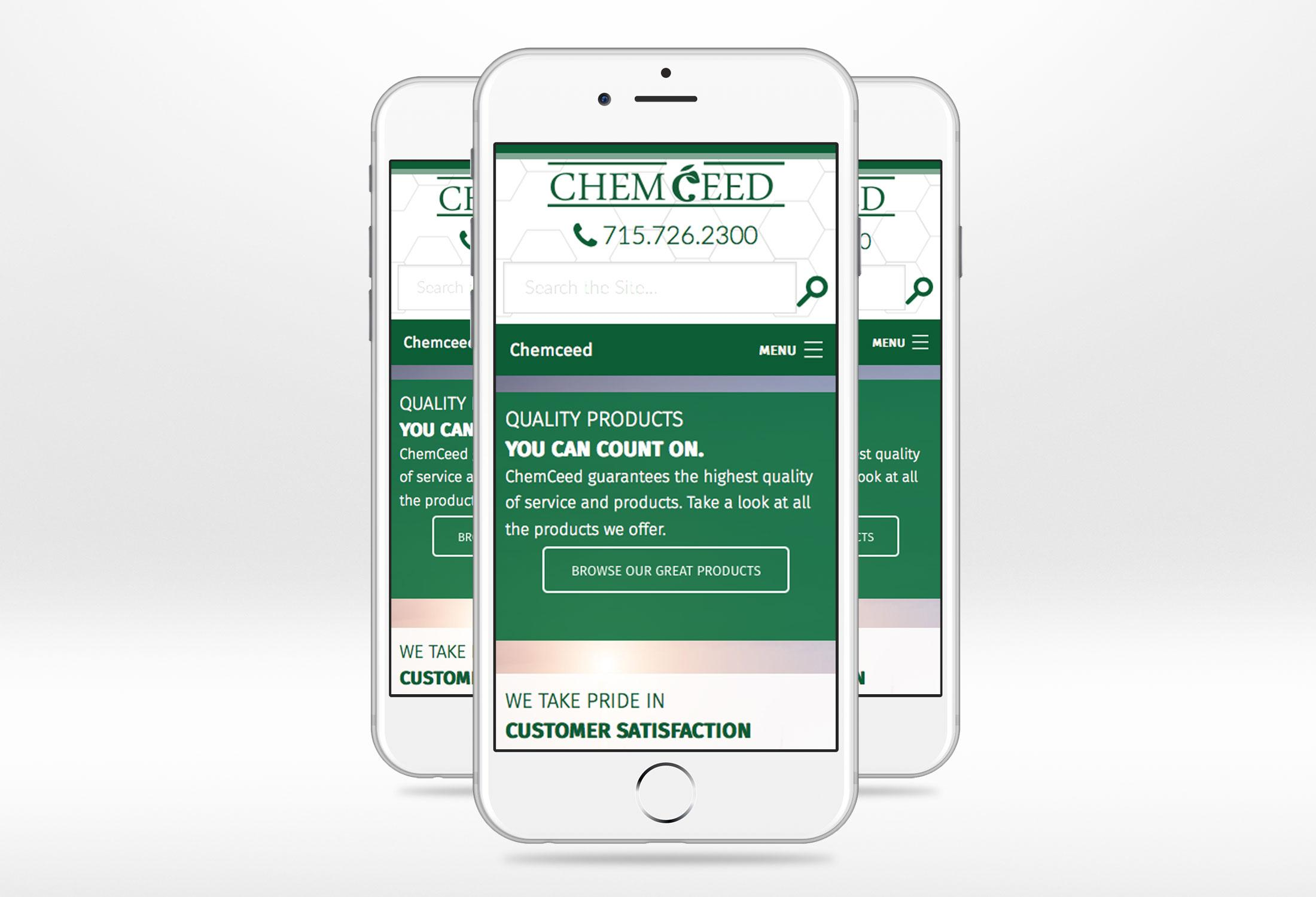 chemceed-mobile
