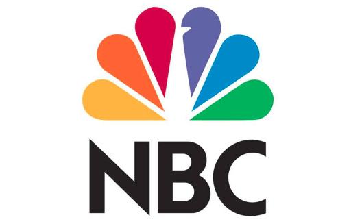 legible logo example