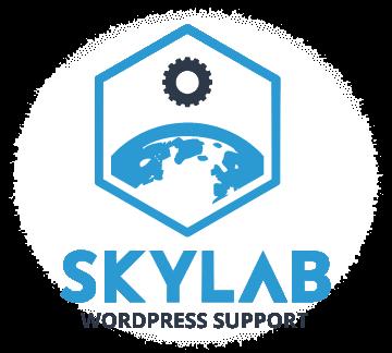 logo-skylab-1