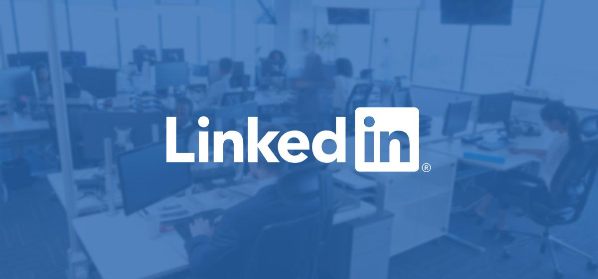 marketing strategies for linkedin