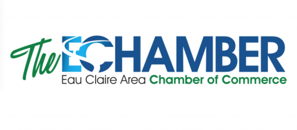 eau claire chamber of commerce